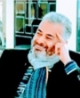 Mehmet Ali Düzgün